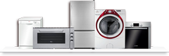 home appliance gurgaon