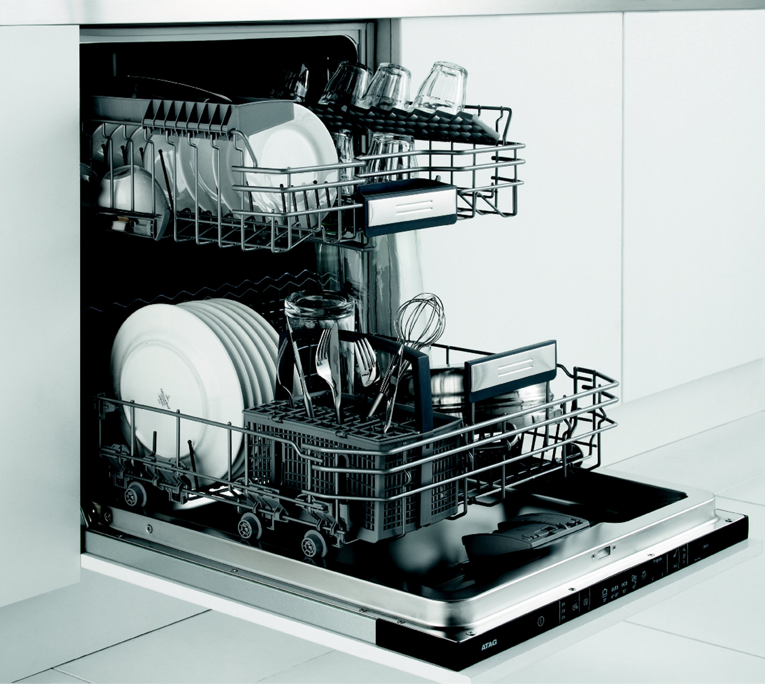 dishwasher repair in gurgaon